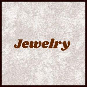Jewelry bundle and save